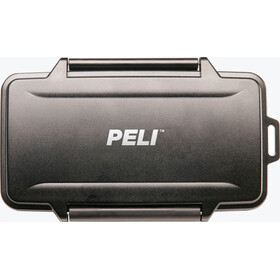 Peli 0915 ProGear Memory Card Case